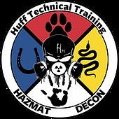 htthd logo