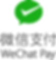 WeChat_Pay_Emblem_VerW98.png