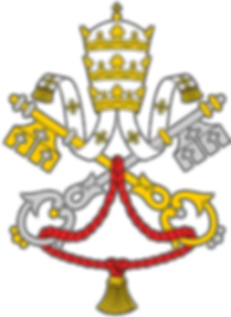 659px-Emblem_of_the_Holy_See_usual.svg.p