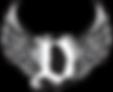 DIAMANTE-logo senza sfondo senza scritta