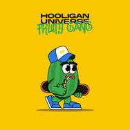 Watermelon Rookie Hooligan