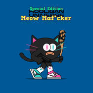 Meaw Maf*cker