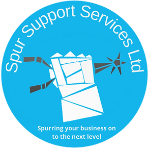 Spur%20Support%20Services%20Ltd_edited.p
