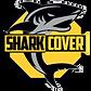 logo-sharkcover_3.png