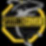 logo-sharkcover_2.png