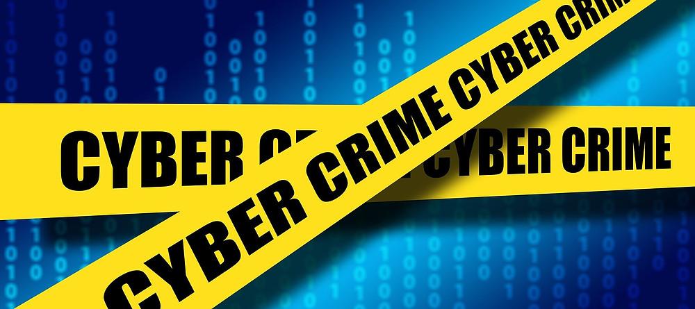 Digital forensics - Cyber Security