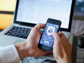 What is Endpoint Security? Everything about Endpoint Security.