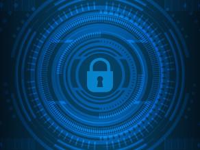 Advanced Persistent Threats - Part 3