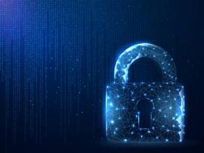 NIST Risk management framework in cyber security
