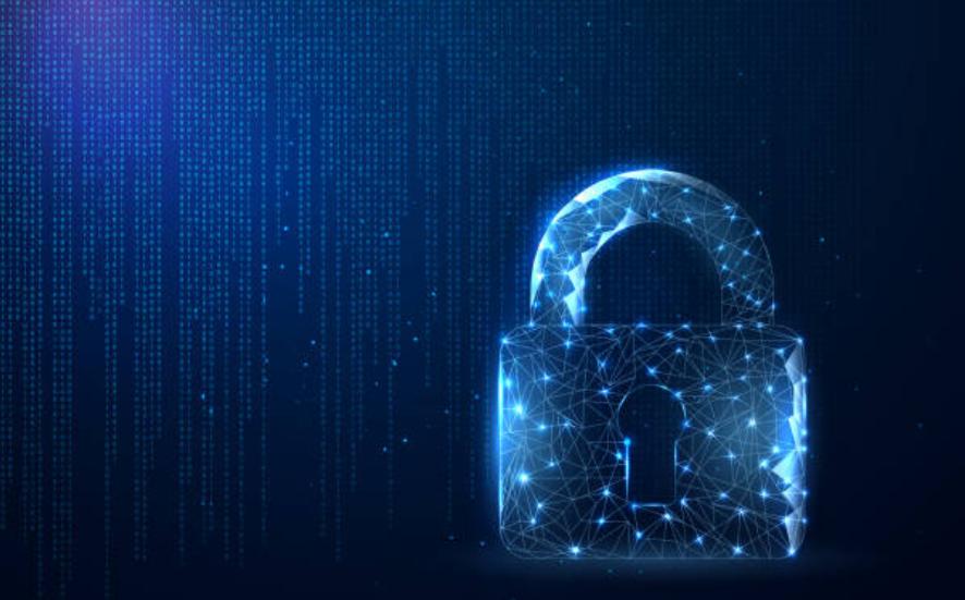 Risk Management Framework in Cyber Security