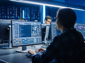 Do you think you know what a cyber security analyst does? 10 things that they do a daily basis.