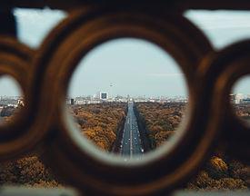 highway-through-high-architecture.jpg