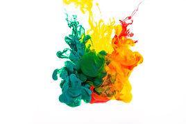 green-orange-and-yellow-ink.jpg