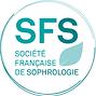 Logo SFS.png