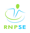 RNPSE_logo_courant_marge.png