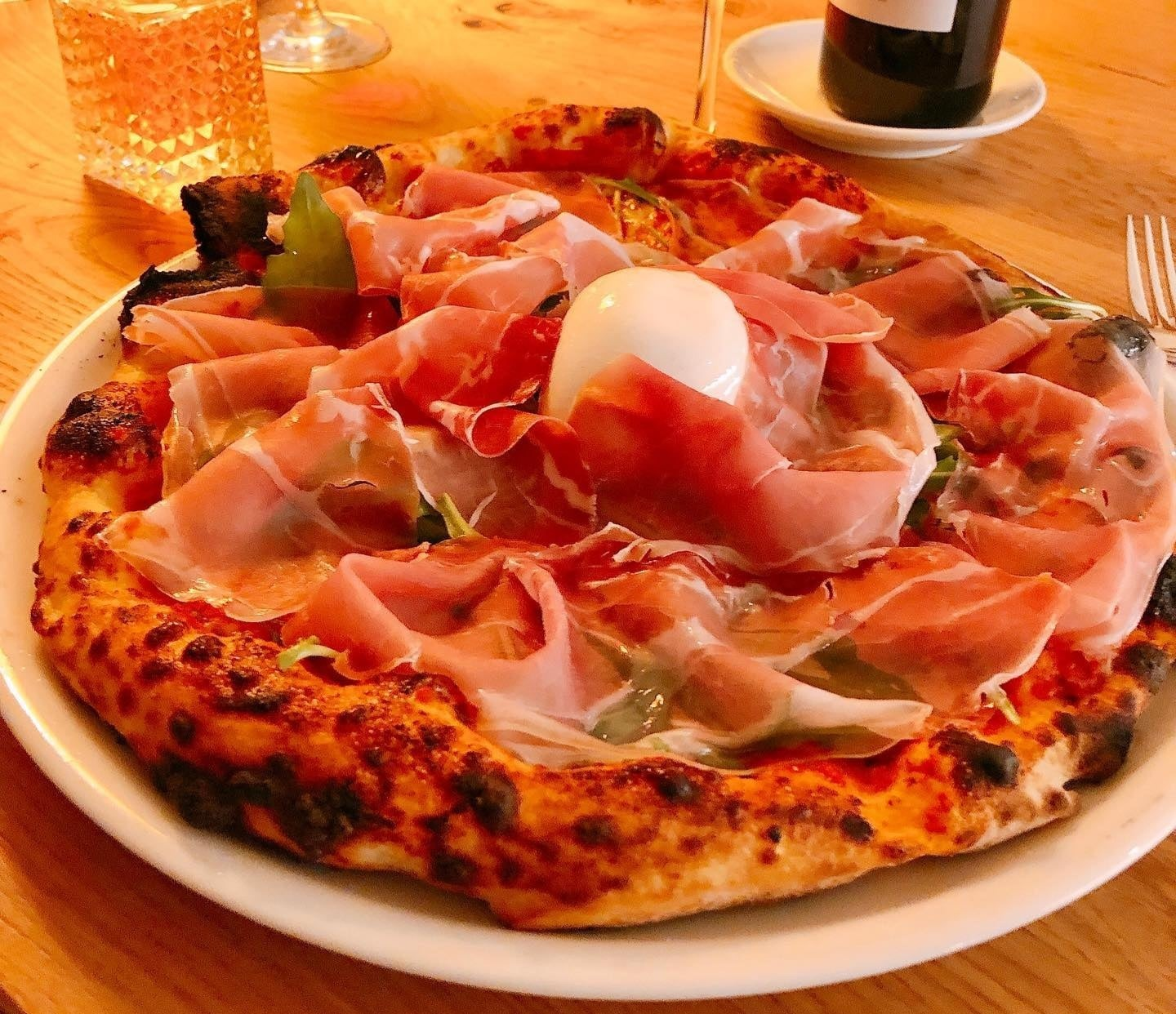 Pizza%25201_edited_edited