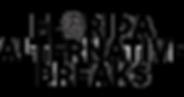 BW_Logo_630_290.png