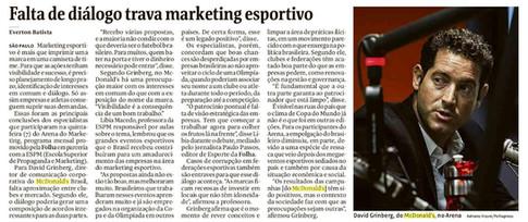 Folha SP.jpg
