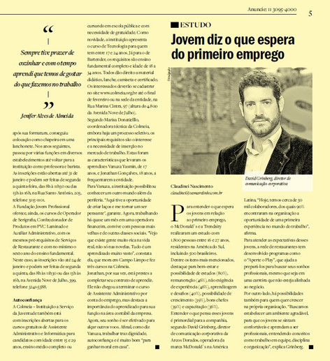 O Amarelinho - 23-01.jpg