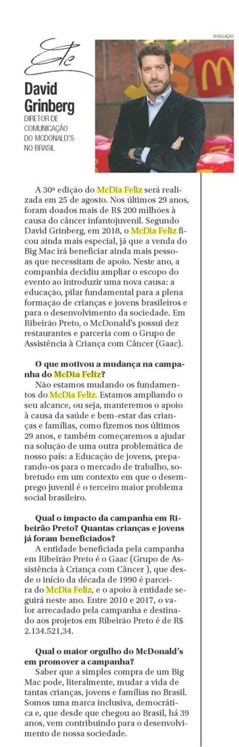 A Cidade Rib Preto_edited.jpg