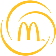 Logotipo_da_Arcos_Dorados.png
