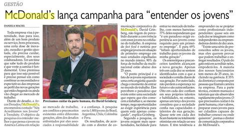 Diário_do_Comercio_MG.jpg