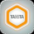 Tanita App Logo PNG.png