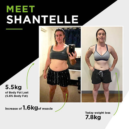12-RND_Shantelle-1.jpg