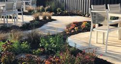 Landing Page - Coffee Garden1