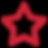Star Symbol-01.png