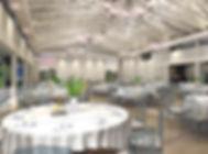 Venue Page - Garden Pavilion1.jpg