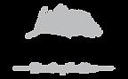 Coconut Climb Logo.png