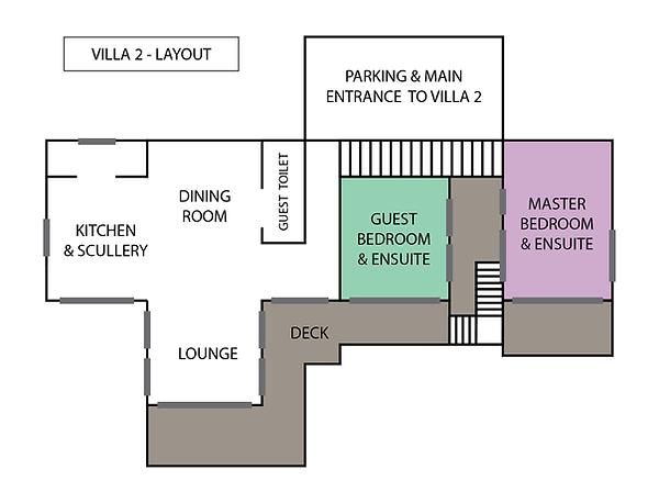 FLOOR PLAN - Villa 2.png