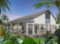 Venue Page - Garden Pavilion2.jpg