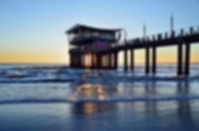 de Charmoy Estate Nearby Attractions - Umhlanga, Umdloti, Durban Beaches & Ushaka Marine World