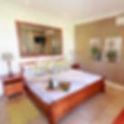 de Charmoy Estate - Middle House