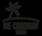 de Charmoy Estate logo