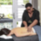 Sugar & Spice Spa - Our Therapists