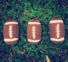 Lil' Football
