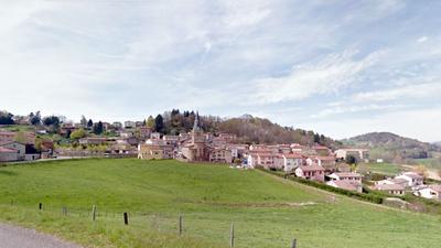 Concours gagné pour la construction d'une bibliothèque à St-Clément les Places
