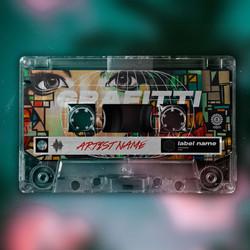 make-cassette-style-artwork-for-album-co