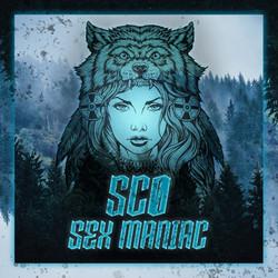 SCO - Sex Maniac Cover