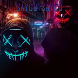 cover art 2