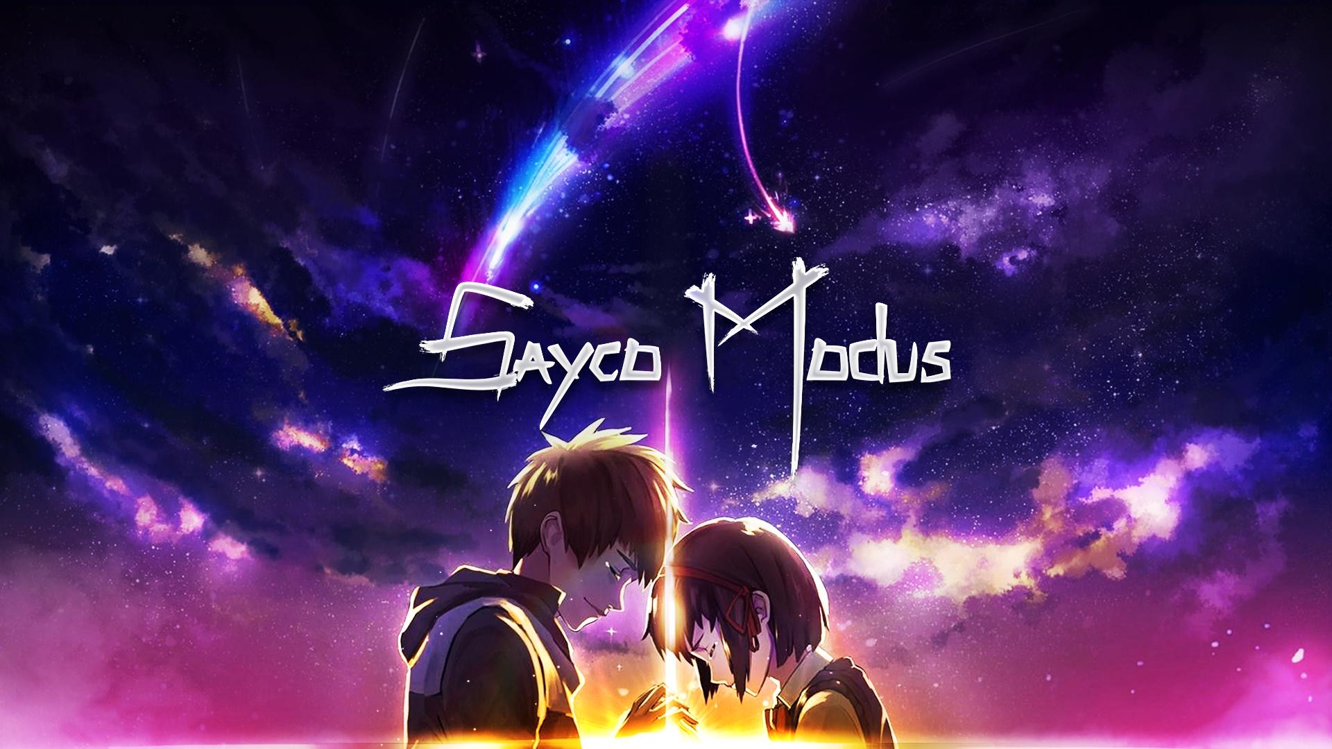 SAYCO-MODUS-thumbnail
