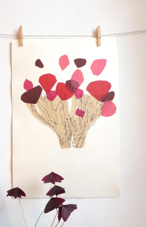arbre_tronqué_rouge_bordeau.jpg