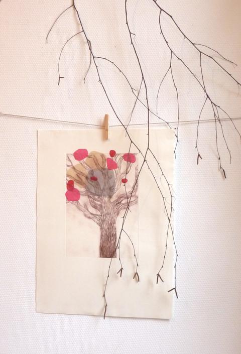 arbre massif rose gris beige.jpg