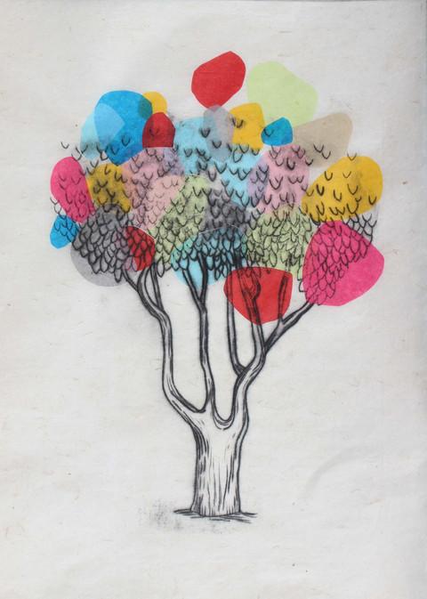 arbre 1 multicolor.jpg