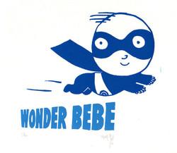 wonder bébé