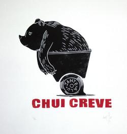 chui_crevé