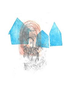 maison-racine  6